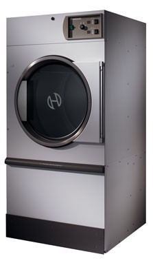 Huebsch H0220 Tumble Dryer