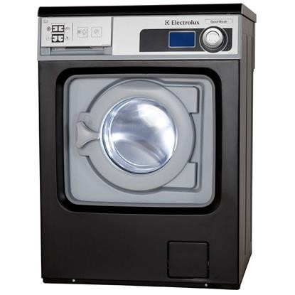 Quickwash Commercial Washer